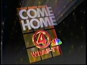 Wdafcomehome87