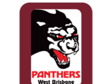 West Brisbane Panthers