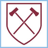 West Ham United 1963