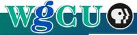 Wgcu 2001