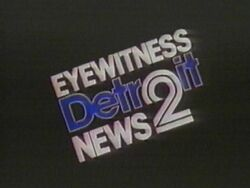 Wjbk eyewitnessnews a