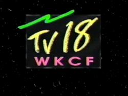 Wkcf-1992-ch37