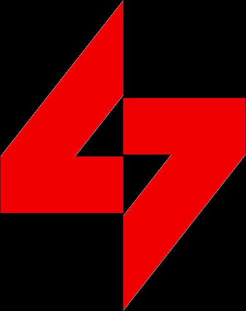 Wmdt-tv logo 1988