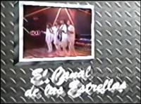 XEW-TV 2 (1986)
