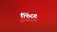 XHDF-TV Azteca 13 (2016) R