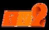 TV2 (Malaysia)