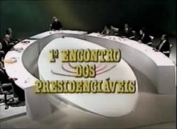 1oencontropresidenciaveis 1989