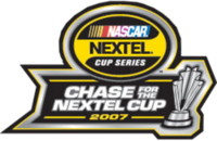 250px-Chaseforthecup07