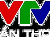 VTV Cần Thơ 1