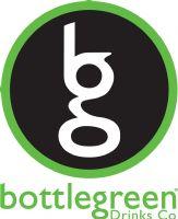 699995.logo.roundel..text.rgb