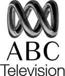ABCTV (Stacked dark logo)