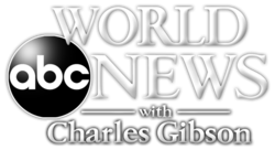 ABC World News 2006