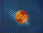 Abc1983 b