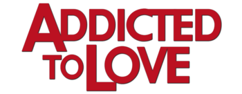 Addicted-to-love-movie-logo
