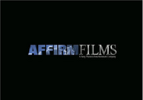 Affirm Films