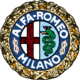 Alfa Romeo 1935-1