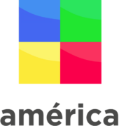 America 2020 nuevo logo