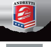 Andretti Autosport (1)