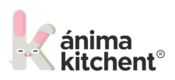 Animakitchent1