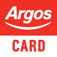 Argoscard