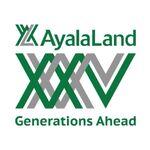Ayala land 25