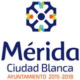 Ayuntamiento 2015-2018