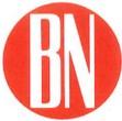 BN 1950s