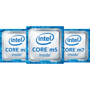 Badge-6th-gen-core-m-family-stacked-straight-trn