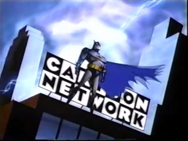 File:BatmanCartoonNetworkID.PNG