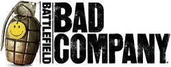 Battlefield bad companylogo