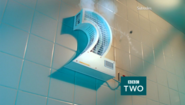 Bbctwo zapper 2015