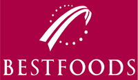 Bestfoods logo
