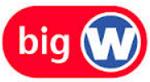 Bigwuklogo
