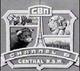 CBN 8 (1962)