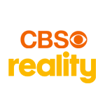 CBS Reality (2012) (Stacked)