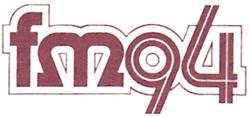 CKLW FM Windsor 1978