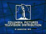 CPTD 1993-1998 (Beakman)