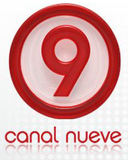Canal9-09