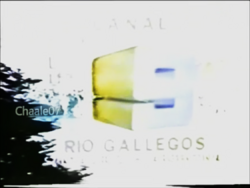 Canal 9 SC-3