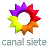 CanalsietebahiaBlcna1