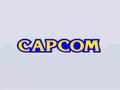 Capcommid90s-2000s