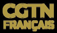 Cgtn cn francais