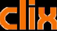 Clix 2009