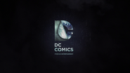 DC Comics On Screen 2014 Gotham