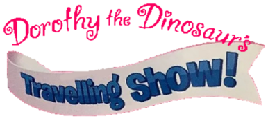 DTDTS Logo
