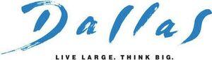 Dallas Convention and Visitors Bureau
