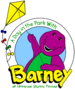 Day-in-the-park-with-barney-logo-b