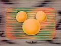 Disney Channel Doors