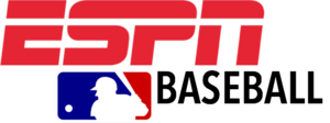 ESPN Baseball