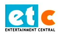 ETC Logo 2004